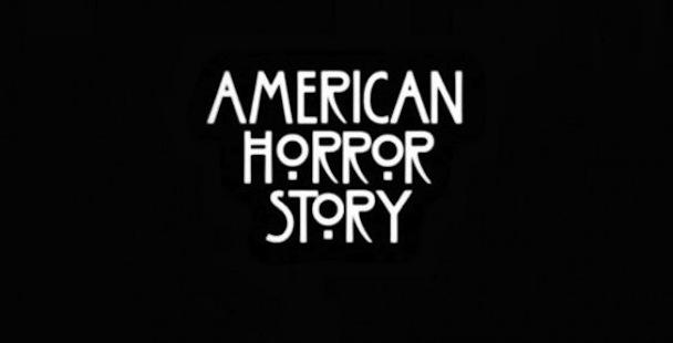 american horror story picture