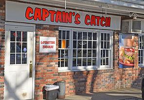 Captain's Catch picture